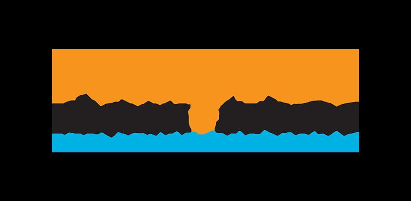 P35_logo_rgb